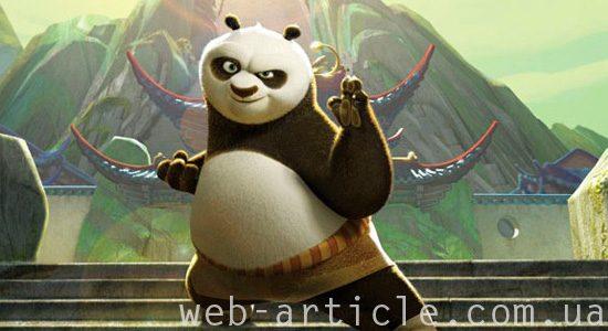 алгоритм Google Panda 4.1