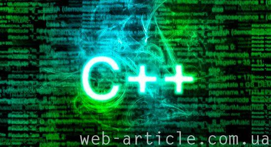 популярный язык программирования
