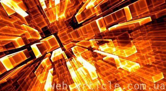 Flash технологии и их роль для сайта