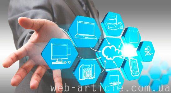 современные трнеды в создании сайтов в 2019 году