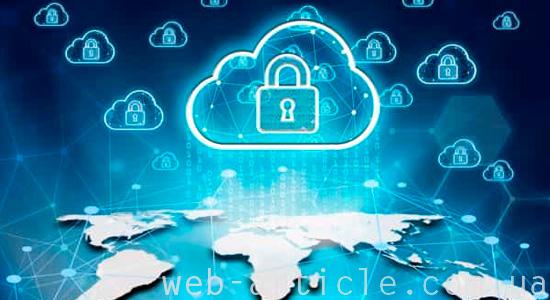 аренда виртуальной ИТ-инфраструктуры