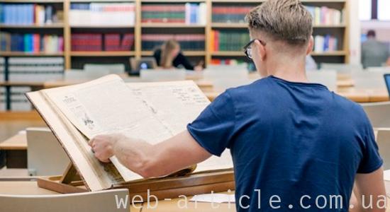 Google сделает цифровые копии старых книг