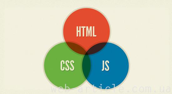 загрузка CSS файлов