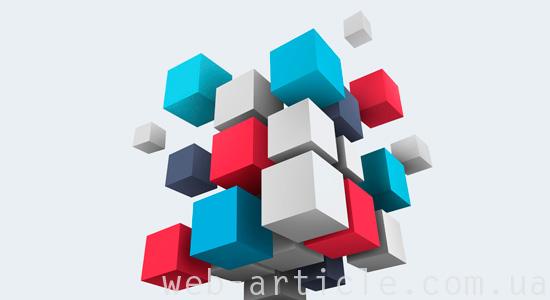 анимация в веб-разработках