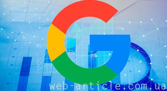 реклама Google AdWord