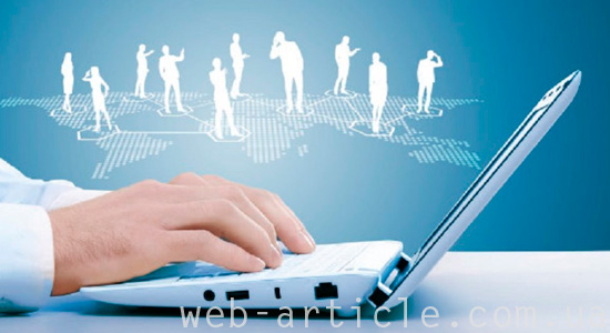 одбора команды IT-специалистов