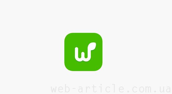 логотип программы для постановки задач