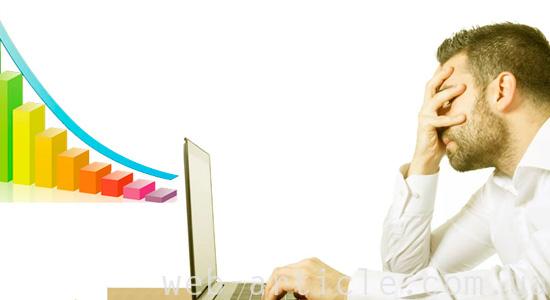 как улучшить поведенческие факторы сайта